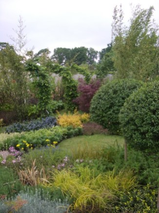 peter donegan landscaping (133)