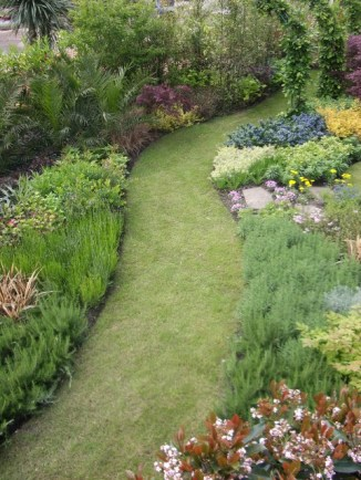 peter donegan landscaping (252)