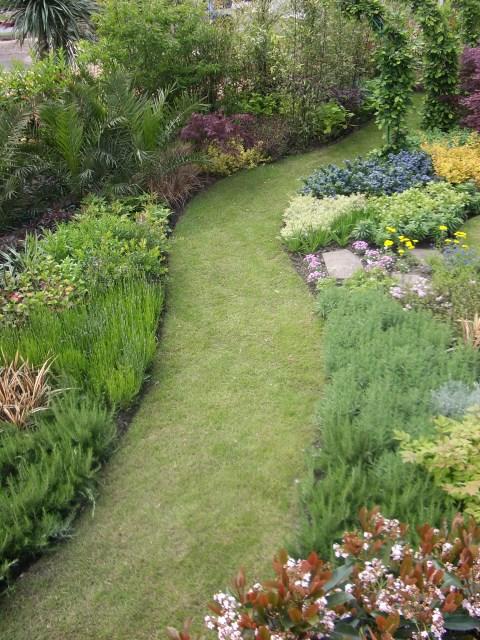 peter donegan landscaping (252)
