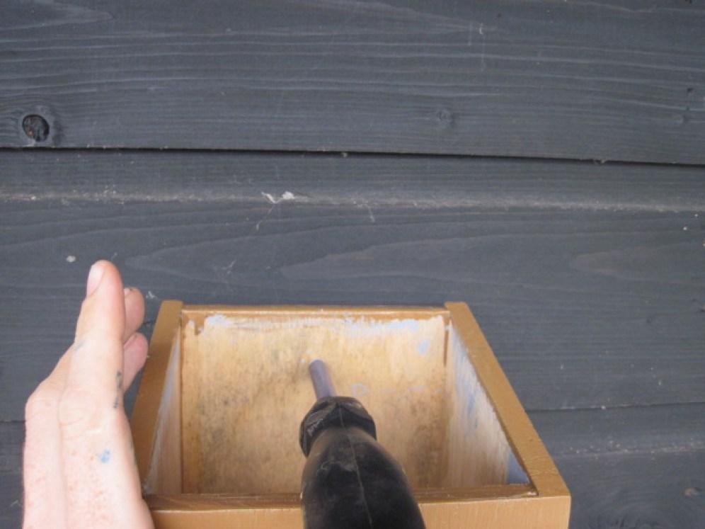 bird box (11)
