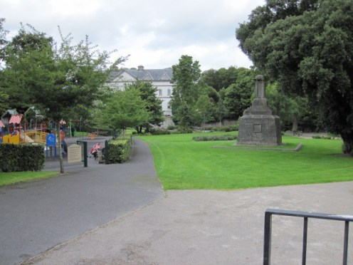 boyle pleasure grounds (1)