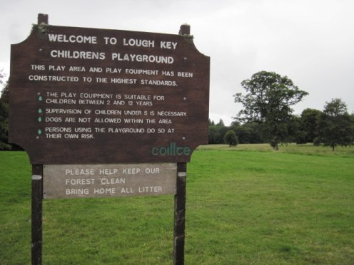 lough key forest (109)