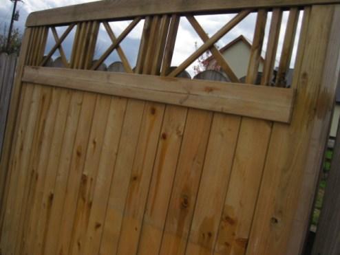 fencing 015