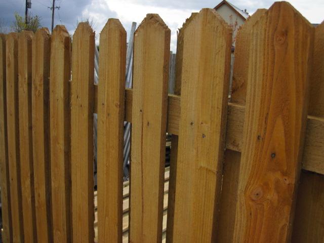 fencing 022