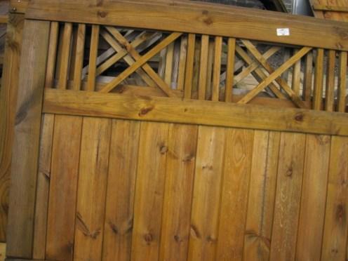 fencing 026