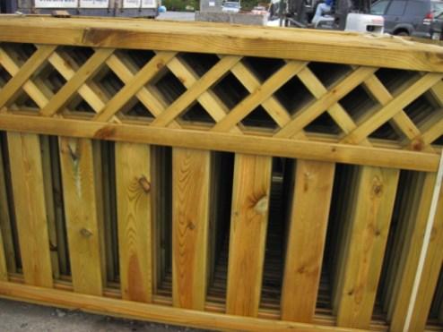 fencing 029