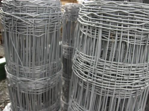 fencing 035