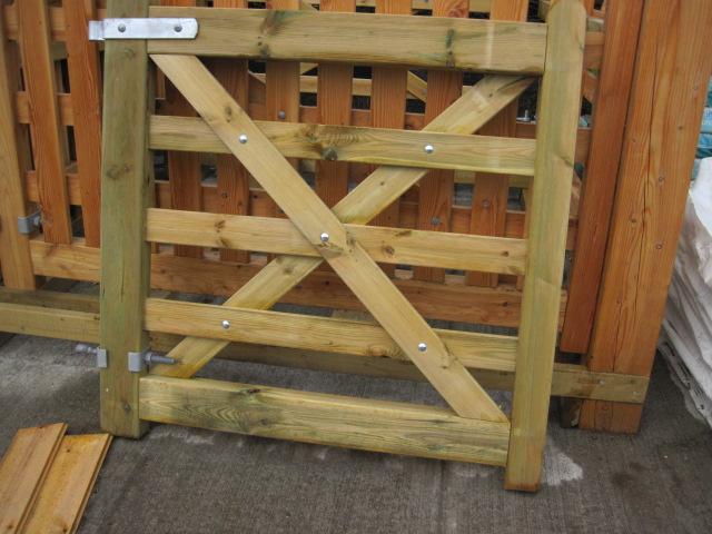 fencing 044