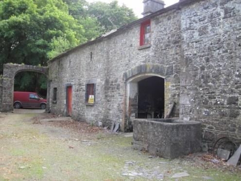 mornington house (33)
