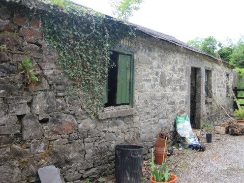 mornington house (44)