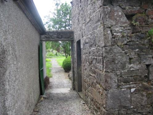 mornington house (45)