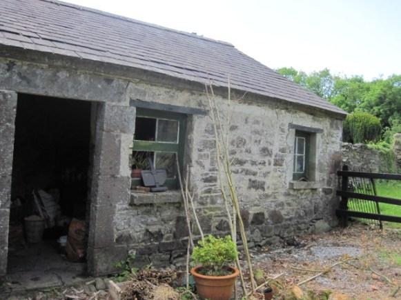 mornington house (48)