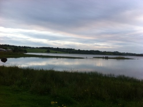 lough ramor (48)