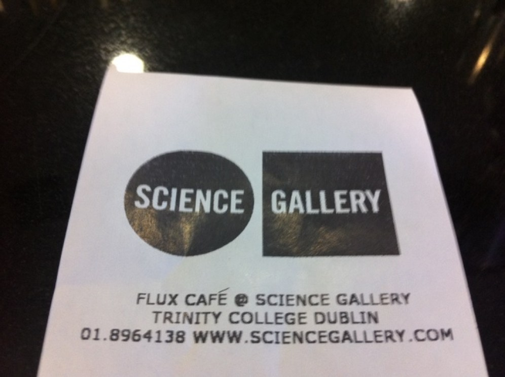 science gallery gift shop (1)