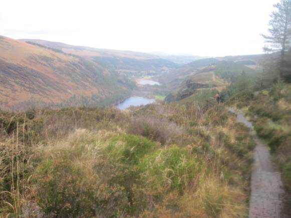 wicklow mountain wild camping (40)