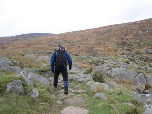 wicklow mountain wild camping (56)