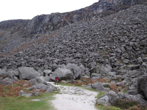 wicklow mountain wild camping (63)