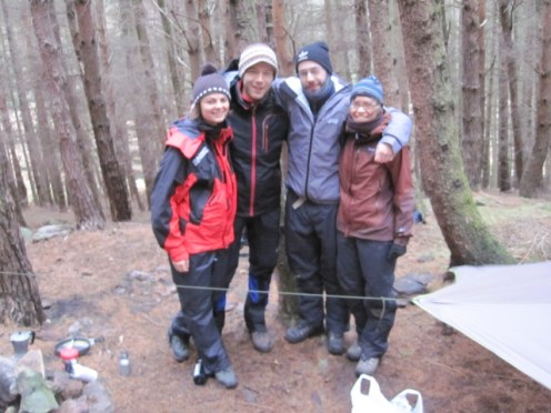 wicklow mountain wild camping (91)