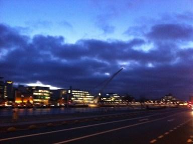 dublin by night (2)