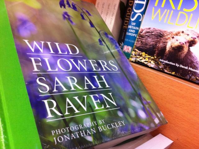 gardening books (5)