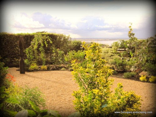 coastal landscaping, dublin (2)