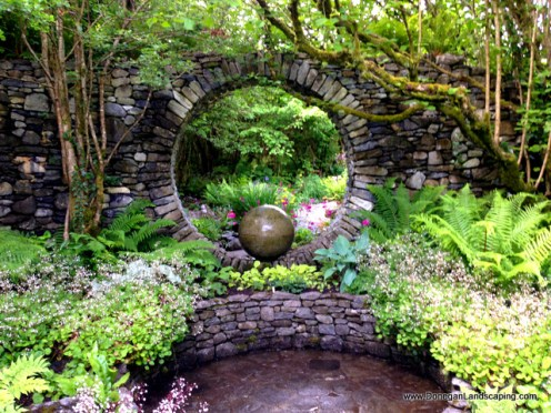 caher bridge garden (6)