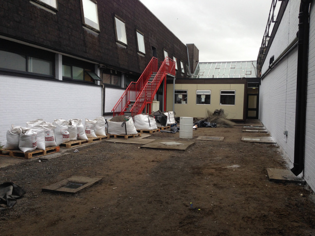 garden works in progress (1)