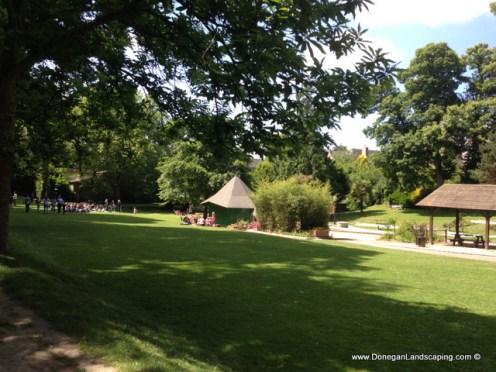 les jardins du val cocherel (13)