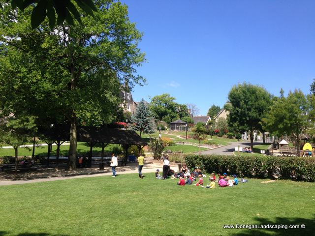 les jardins du val cocherel (14)