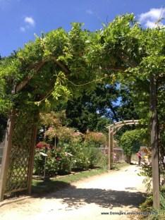 les jardins du val cocherel (20)