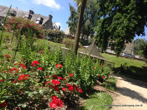 les jardins du val cocherel (8)