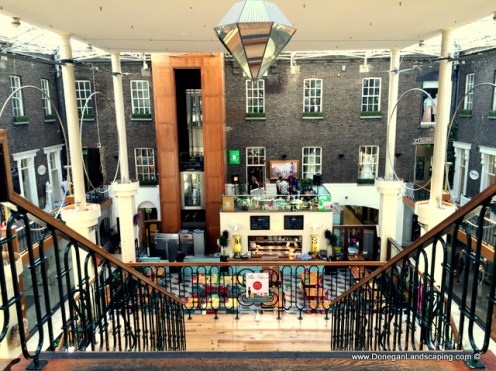 powerscourt townhouse, bloom fringe, sodshow live (2)