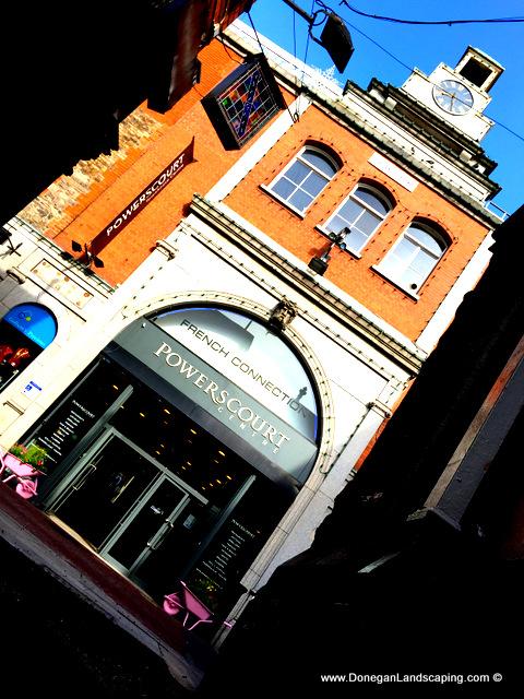 powerscourt townhouse, bloom fringe, sodshow live (6)
