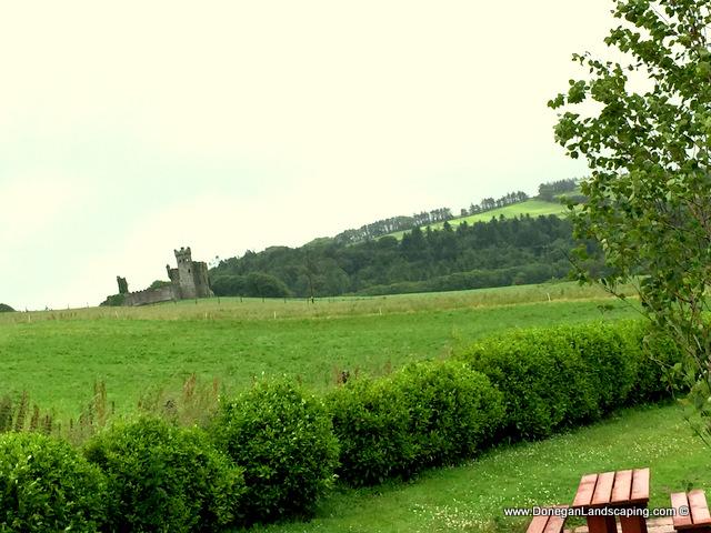 kilbrittain village park, cork (10)