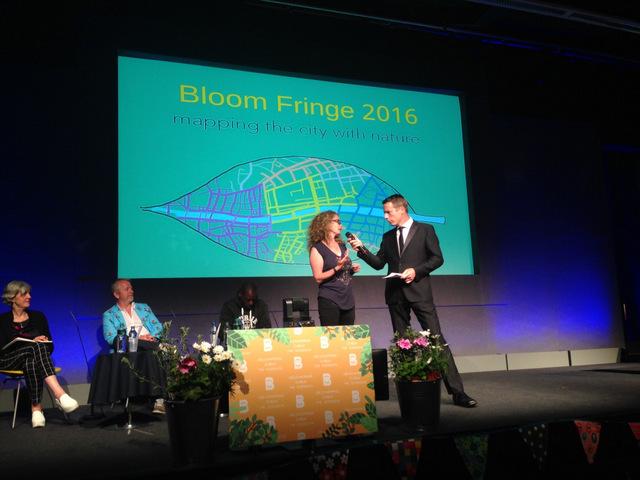 bloom fringe 2016 (31)
