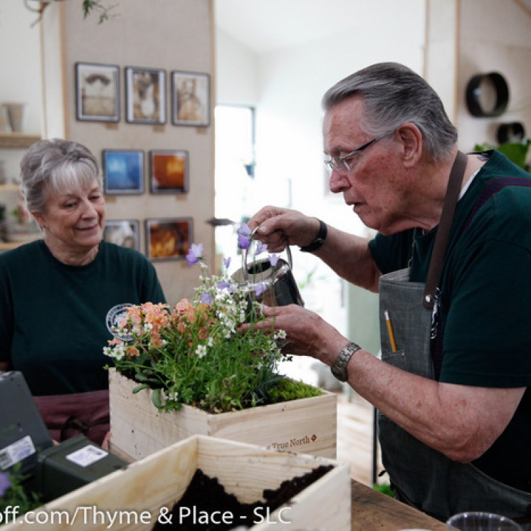 peter donegan, thyme and place, salt lake city (1)