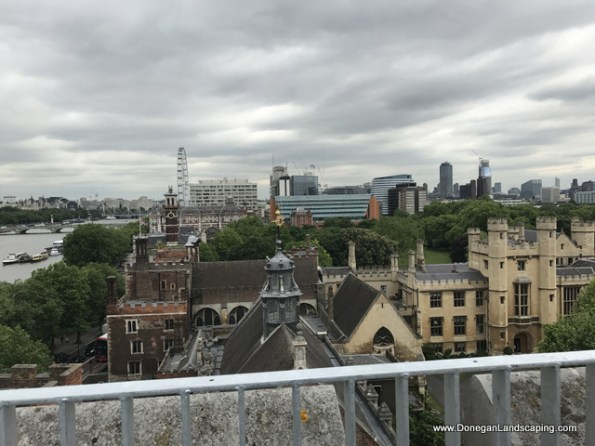 garden museum, london (13)