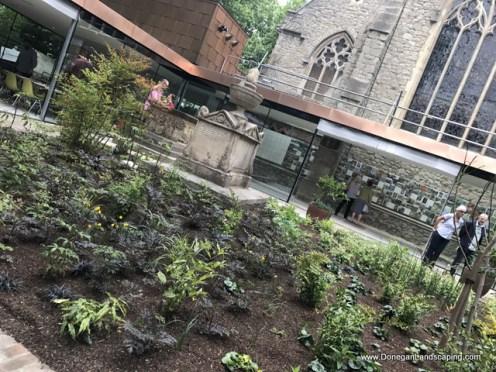garden museum, london (3)