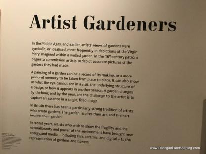 garden museum, london (48)