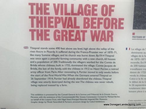 Museum Thiepval (6)