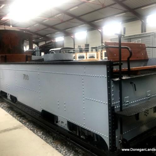 Train de la Haute Somme (6)