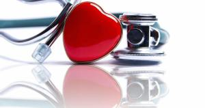 conjestive heart failure treatment