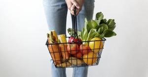 Eating healthy type 2 diabetes