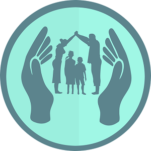 whole life insurance family