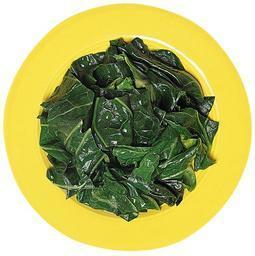 weight loss diet spinach