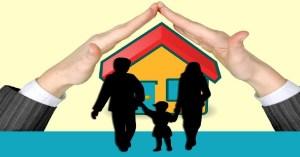 home insurance saving tips