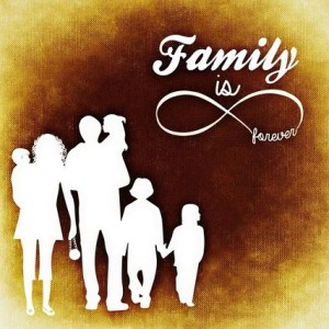 life-insurance-family-for-ever 1