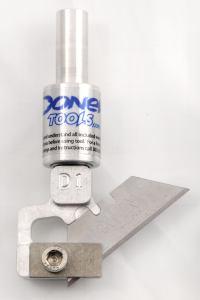 Donek Tools D1 Drag Knife