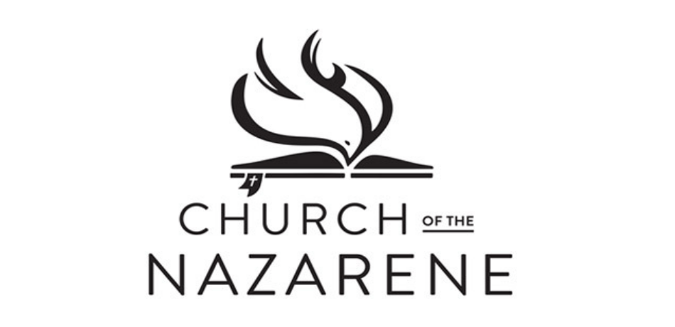 Donelson Church of the Nazarene