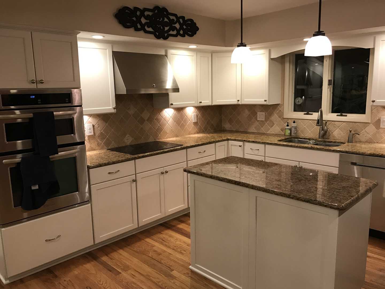 kitchen cabinets syracuse ny cabinet storage organizers refacing services fairmount utica